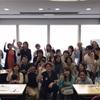 めっちゃ楽しかった!!(*´▽`*)『自分カンパニー初級講座in大阪』!!!