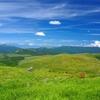 回顧録 no.61 「‥夢の風景  ~丘の上の天国」