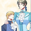 (翻訳)「公爵夫人の50のお茶レシピ」31話 ネタバレ
