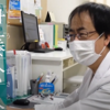 YouTube<一宮西病院>チャンネル【ドクター紹介ムービー】血液内科・伊藤公人医師