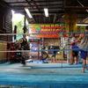 K-1 WORLD MAX 2007 世界一決定トーナメント 決勝戦 [2007/10/3]