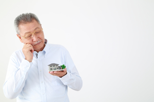 高齢者向け優良賃貸住宅とは?家賃補助のある高齢者向け住宅