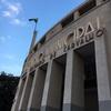 <ネタバレ注意>サンパウロのサッカー博物館