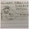 片側顔面痙攣〜13回目(手記より)