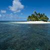 【速報】9月、成田からミクロネシア連邦・チュークへの直行便が就航!あの「ジープ島」に行きやすくなる!