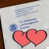 【条件付き解除GC】申請から半年でバイオメトリクス免除通知