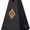 【PR】セール情報:ウィットナー 木製メトロノーム ブラック 816【数量限定】
