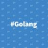 Golang勉強