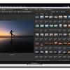 MacBook Pro16インチ 見送り理由・・・・