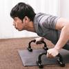 筋肉を効率的に肥大させるための3つのポイント
