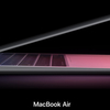 M1 MacBook AirがAmazonランキングで第2位に、他のモデルもランクイン!