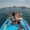 バリ島ツアー写真集