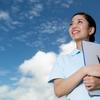 看護師の派遣・単発バイトを効率よく楽々簡単に見つける方法【MCナースネット】