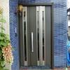 【玄関ドア】すぐるのワンポイントリフォームアドバイス ~失敗しない住宅リフォーム