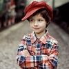 """チョコボールに載っていた6歳の息子の心に響いた""""チコちゃんの言葉""""とは…!?"""