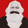 マルクスは秀逸なライターであり、宗教的予言者