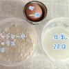 アイリスオーヤマの炊飯器で蒸しパン作り!簡単&美味しい^_^(IRIS OHYAMA)