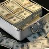 大事なお金の話 大学進学、その時お金はいくら必要なのか?