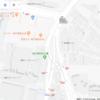 星陵高校前(神戸市垂水区)