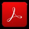 PDFファイルをJPEGファイルに変換する方法
