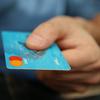 【YJカード】支払日はいつ?支払金額は変更できるの?にお答えします。