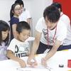 エジソン de 親子ロボットプログラミング教室を開催しました!