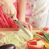 野菜は「まるごとひとつ」を、使い切らない