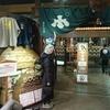 越後湯沢駅ナカがかなり楽しい!食べて・飲んで・お土産買って・温泉も?!