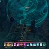 #560 神への道『ディヴィニティ:オリジナル・シン2』プレイ日記vol.5 全部の力は必要ない…のか?【ゲーム】