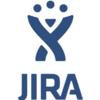 coconalaでJiraのワークフロー相談始めました。