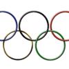 安倍首相の平昌オリンピック開会式参加に断固反対。大人の対応は大人の国家に。国家間合意を破棄するような国に配慮は不要。ましてや訪韓しての首脳会談など論外。