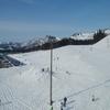 子供連れのスキー場 外せない条件。