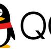 テンセントは、なぜ10億人越えのQQを捨て、WeChatを始めたのか