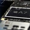 64bit CPU 「A7」 による アプリ開発への期待と不安。