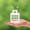 扁桃腺摘出手術のまとめ 入院費用や荷物や食べてはいけないもの
