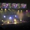 """【ライブレポ】2017.7.22 BiSH NEVERMiND TOUR RELOADED THE FiNAL """"REVOLUTiONS""""@幕張メッセイベントホール"""