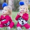 双子に双子の動画を見せたらどんな反応をするのか?