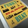 Funky Dance Beat