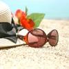 セルフケアで紫外線対策♡日焼け止めクリームレッスン