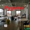 Python:お粗末でもゲームを作ってみる!【Pygame】