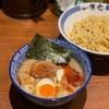 麺や兼虎の味玉辛辛つけ麺が美味しい!赤坂から福岡天神へ移転した店舗のおすすめメニューを紹介!