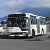 鹿児島交通(元都営バス) 937号車
