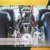 Landing Gears vol.3