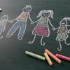 パパママ必見!幼児期の子供の習い事ランキング!費用と効果一覧