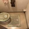 9月24日 彦根市Y様邸のマンショントイレリフォームが1日で完成