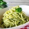 5/20「テレビ千鳥」『DAIGO'sキッチン』予想を裏切るオチ!!全品レシピ付き!!