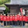 第46回岩手県サッカースポーツ少年団大会