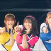 欅坂46 欅共和国2018『バスルームトラベル』ライブ映像公開!