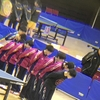 全国高校選抜卓球大会への出場が決定✨ 2018全国高校選抜卓球大会東海ブロック予選三日目結果