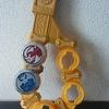 さようなら!ありがとう!おもちゃたち  DXウィザードリングホルダー ビーストカラー